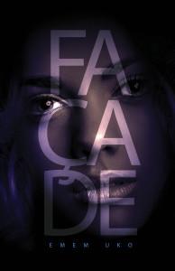 Facade Book Cover
